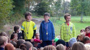 arbusigny-1-cross-scolaire-16-dsc09003
