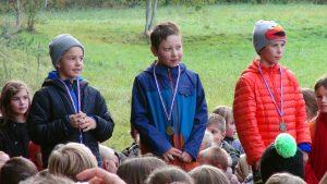 arbusigny-2-cross-scolaire-16-dsc09003