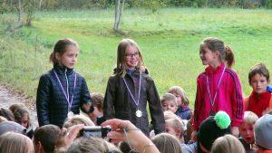 arbusigny-3-cross-scolaire-16-dsc09003