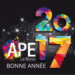 voeux_ape_2017